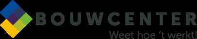 Bouwcenter Logo