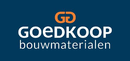 Goedkoop Logo