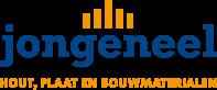 Jongeneel Logo