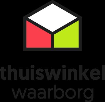 Thuiswinkel Logo